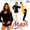 Mast Original Motion Picture Soundtrack