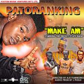 [Download] Make Am (feat. Ebonyi State Band) MP3