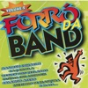 Forró da Band, Vol. 2