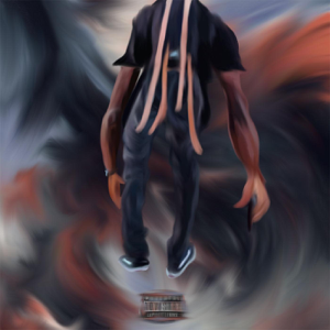 Jay James - It's Beautiful