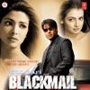 Blackmail (Original Motion Picture Soundtrack), Himesh Reshammiya