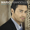Beautiful Things - Mario Frangoulis