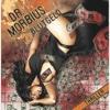 Folge 2: Blutgeld - DR. MORBIUS