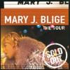 Mary J. Blige - Everything (Live At Universal Amphitheatre/1998) artwork