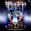 Fateh Original Motion Picture Soundtrack