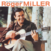 Roger Miller: All Time Greatest Hits