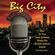 Various Artists - Radio Jams (Big City)
