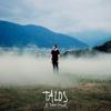 O Sanctum - EP - Talos
