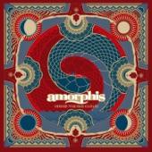 Amorphis - Bad Blood
