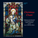 Invitatory - The Monks of Prinknash & The Nuns of Stanbrook Abbey
