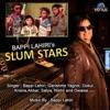 Slum Stars