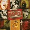 Rent (Original Broadway Cast Recording)