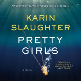 Pretty Girls (Unabridged) - Karin Slaughter mp3 download