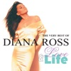 Love and Life: The Very Best of Diana Ross ジャケット写真
