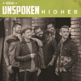 christian singles in lowry Unspoken is an american christian band the band is composed of jon lowry, chad mattson, and ariel munoz the band released their debut single who you are on the record label centricity music.