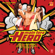 Main Tera Hero (Original Motion Picture Soundtrack) - Sajid-Wajid