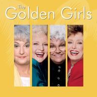 Télécharger The Golden Girls, Season 1 Episode 14