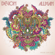 Find Ourselves - Devon Allman