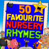 50 Favourite Nursery Rhymes - Songs For Children