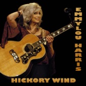 Emmylou Harris - The Pearl