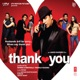 Thank You Original Motion Picture Soundtrack