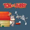 Tom and Jerry, Vol. 3 - Synopsis and Reviews