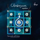 Chandrajeevan