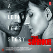 Teraa Surroor (Original Motion Picture Soundtrack)