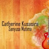 Catherine Kusasira - Tombusabusa