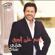 Barah Nafsy - Hany Shaker