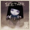 Holding Onto Strings Better Left To Fray (Deluxe Version), Seether
