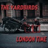 The Yardbirds - I Wish You Would