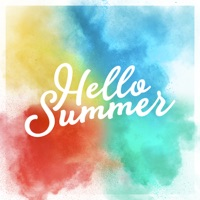 Hello Summer   Single Awesome Ideas