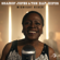 Midnight Rider - Sharon Jones & The Dap-Kings