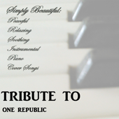 Tribute to One Republic - EP