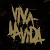 Viva La Vida (Prospekt's March Edition), Coldplay