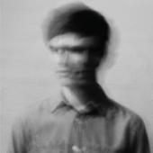 Klavierwerke - EP