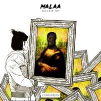 Diamonds - MALAA