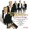 Sten & Stanley - Ljus och värme bild
