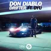 Drifter (feat. DYU) - Single