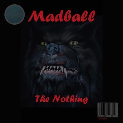 The Nothing - Single - Madball