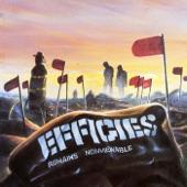 The Effigies - We're da Machine