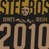 Icon Demo's Deel 04 2010