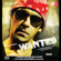 Wanted (Original Motion Picture Soundtrack) - Sajid-Wajid