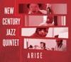 New Century Jazz Quintet