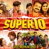 Super 10 - Latest Malayalam Songs