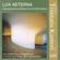 Timor et tremor I, from Quatre motets pour un tempes de pénitence - The Chamber Choir Trinitatis Kantori & Per Enevold