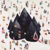 Young the Giant - Home of the Strange - Young the Giant