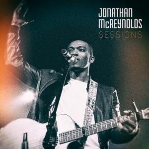 Jonathan McReynolds - Maintain Flow