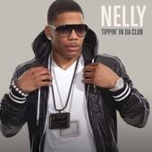 Tippin' In da Club - Single